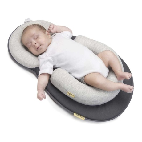 SAVE up to £7 on Babymoov Cosydream!
