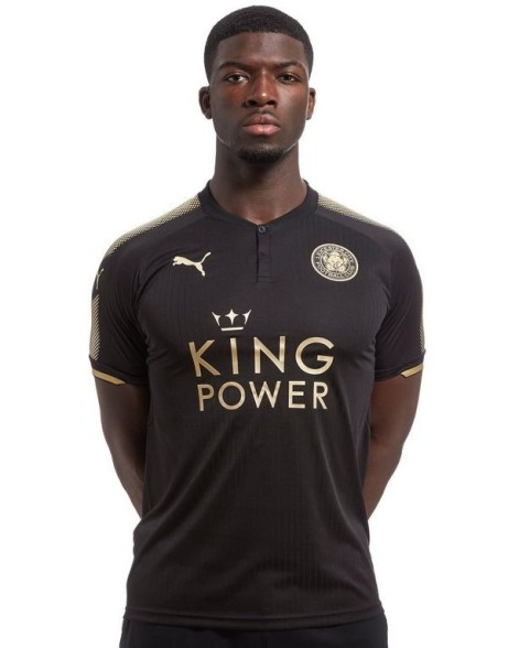 Get Premier League Football Club Shirts from £50