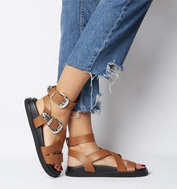 25% Off Office Own Brand Sandals