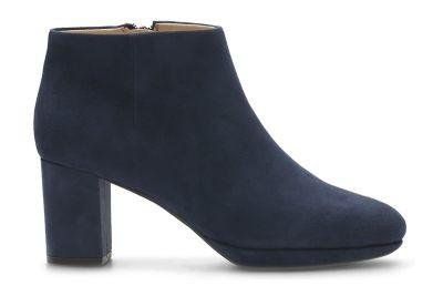 Get 61% off these Kelda Nights Womens Boots