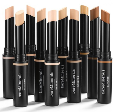 NEW IN - Bare Minerals BAREPRO® 16-Hour Full Coverage Concealer - £23