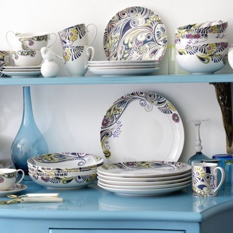 Up to 40% OFF Monsoon Cosmic Collection at Denby!