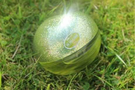 1/2 PRICE - DKNY Be Delicious Sparkling Apple!