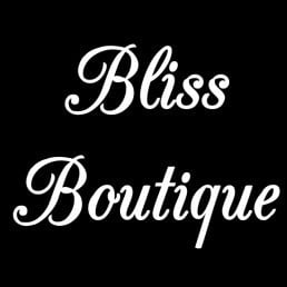 Bliss Boutique Nottingham - Open till 4pm every Saturday!