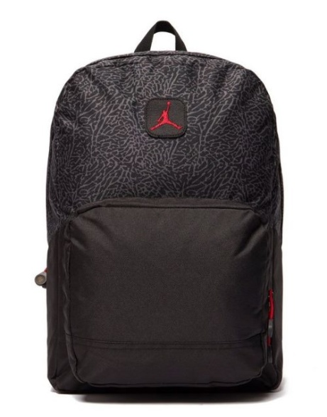 OVER 70% OFF - Jordan 365 Backpack - ONLY £10!