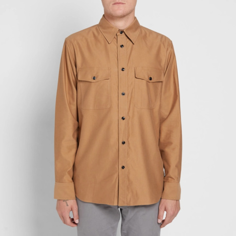 SAVE 50% OFF Rag & Bone Jack Shirt!