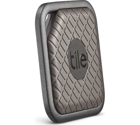 20% OFF - Pack of 2 TILE Sport Bluetooth Trackers