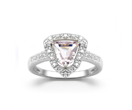 Shop the Grace Ring for just £125.00!