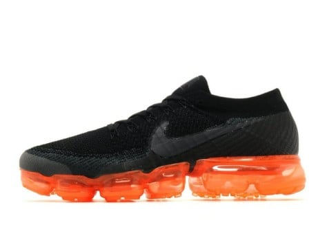 JUST LANDED - Nike Air VaporMax Flyknit £170.00!