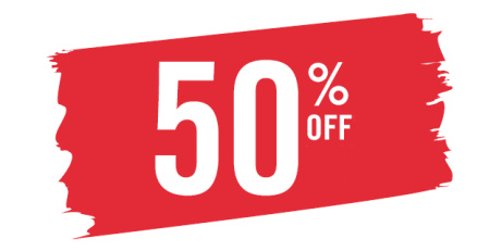 We're offering 50% off training waxes this week in both Nottingham and Leicester!