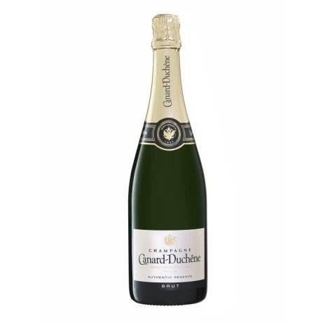 Save up to 25% on Valentines Wine and Champagne