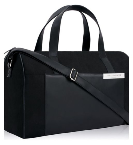 Get a FREE Travel Bag when you buy selected Issey Miyake!