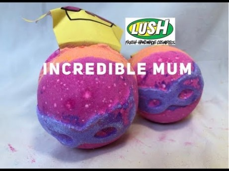 Mothers Day Gift Ideas - New Incredible Mum Gift £16.50 Each!