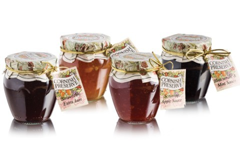 See our Mixed Jam Selection - Get a case of 12 for just £35.00!