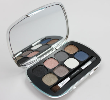 SAVE 43% on Bare Minerals Ready Eyeshadow 8.0 - The Finer Things!