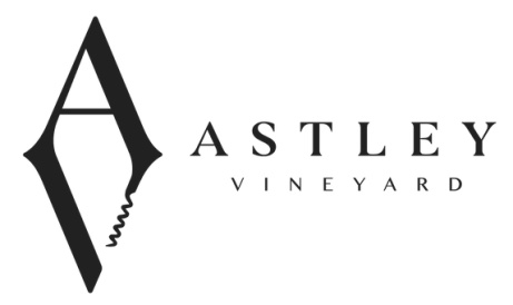 Astley Vineyard's Amazing Wines