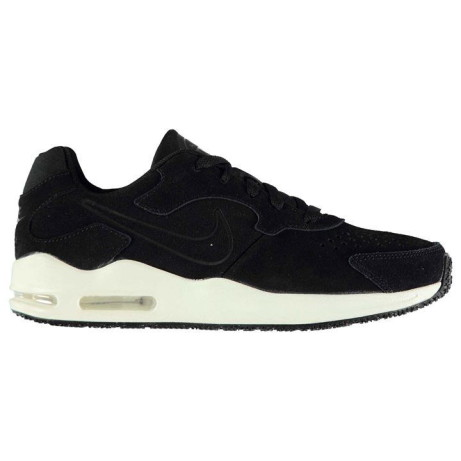 Nike Air Max Guile Trainers: SAVE £46.99!