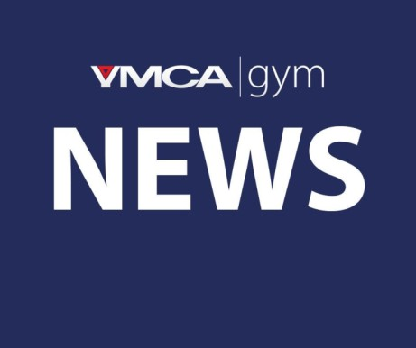 Fitness Class Change - Thursday March 22nd