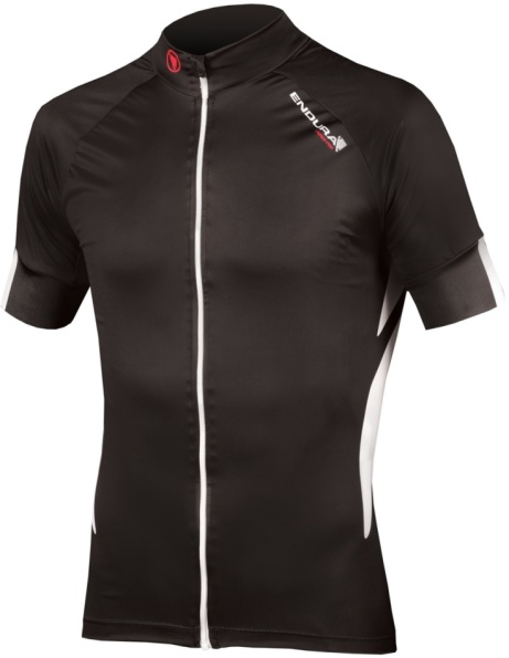 Save up to 55% on - Endura FS260 Pro Jetstream Short Sleeve Cycling Jersey AW17