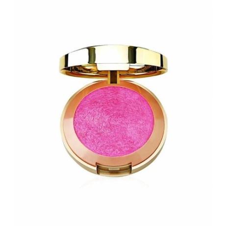 Milani Baked Blush - Dolce Pink: £9.00!