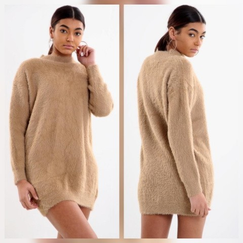 Cosy this winter