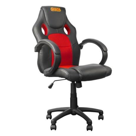 Demon Tweeks Paddock Chair - NOW 1/2 PRICE!