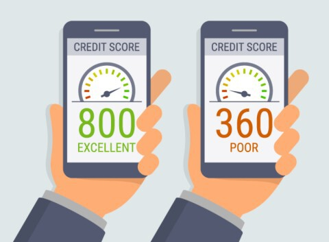 Fix Your Credit Report FREE!