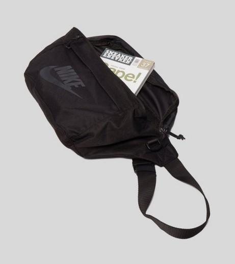 Get Festival Season ready: Nike Tech Hip Pack - £35.00!