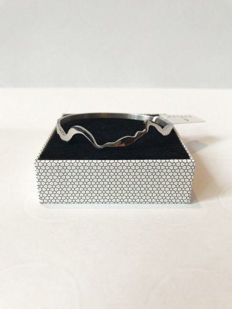 STUDENTS Get 10% off  - Including this Northern Bracelet £41.00!
