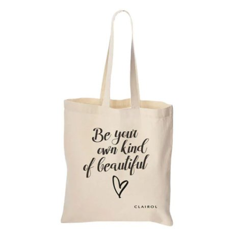 FREE Tote Bag when you buy 2 Nice n Easy Permanent Hair  Dyes!