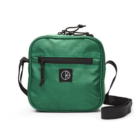 Polar Ripstop Dealer Bag Green - £35.00!