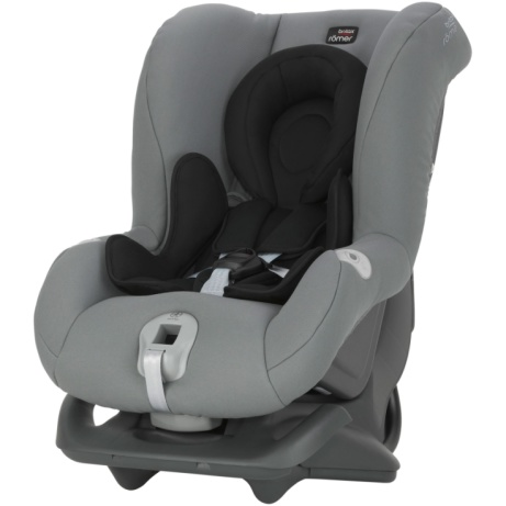 SAVE up to £95 on the BRITAX Romer First Class Plus Car Seat & Get a FREE Pair of Window Sunshades!