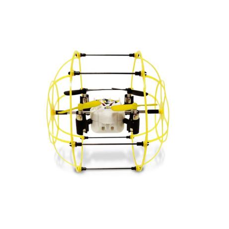 SAVE 40% on the Mondo - Rc X6.0 Ball!