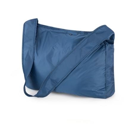 SAVE 36% - Self-Pack Carry Bag!