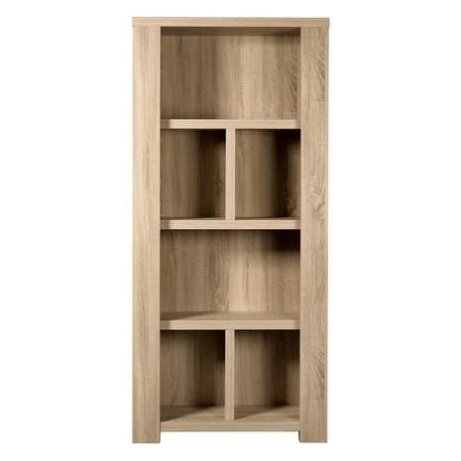 OVER 70% OFF this York Bookcase!