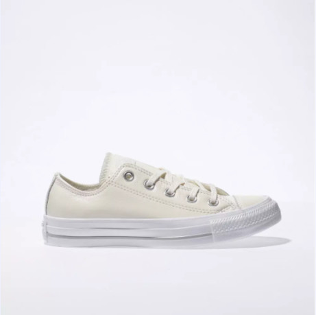 SAVING 57% - converse natural all star patent ox trainers!