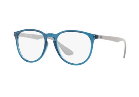 ERIKA OPTICS: Prescription Lenses Available - £107.00!