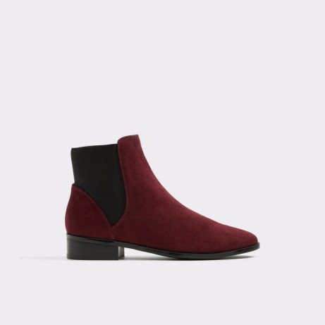 Over 50% off on this Nydia Boots