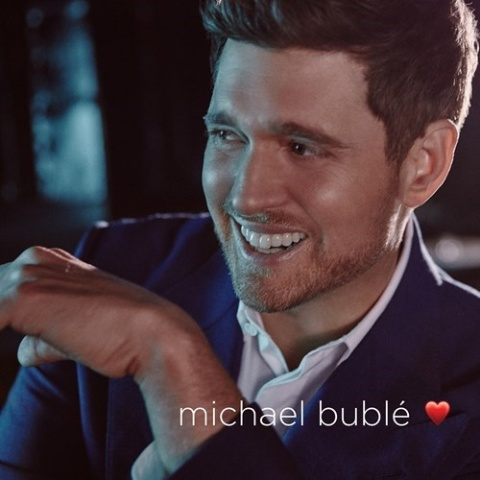 GREAT GIFT IDEAS - Love (Deluxe Edition) Michael Bublé: £12.99!