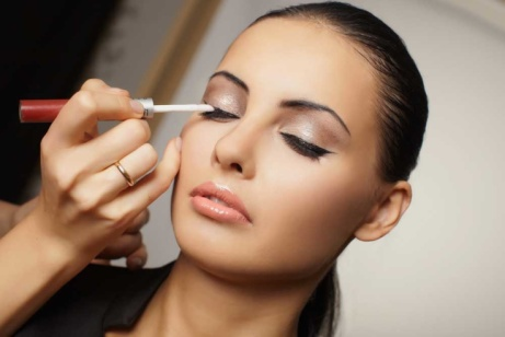 Cabella Nottingham's Makeup Masterclass: JUST £19.00 for 2!