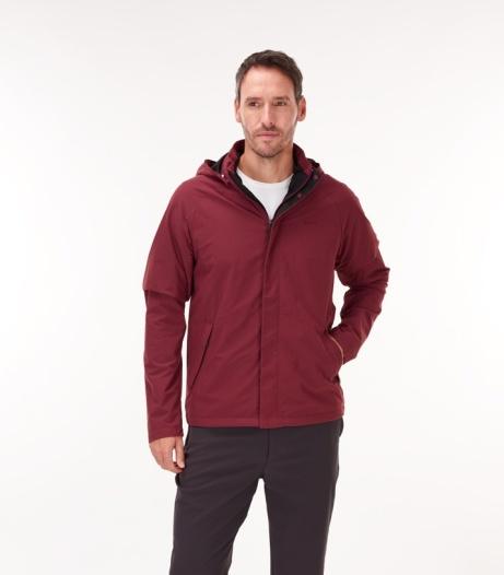 SAVE £57.50 - Men's Dry Delta Jacket!