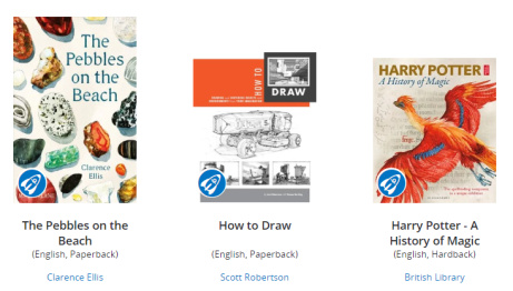 Discover art & SAVE with a wide selection of art books from Wordery