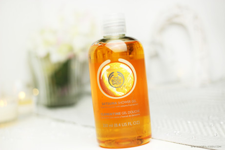 Get your favorites in larger sizes for less - Including 750ml Satsuma Shower Gel!
