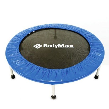 Bodymax 40 inch Mini Trampoline Rebounder Was £46.66 Now £29.99