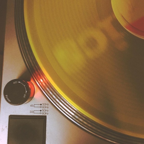 We'll BUY your record collections at the best prices - We are looking for 60s/70s/80s rock and pop!