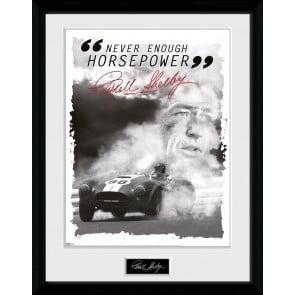 New Collectors Print Item In Stock £16.99