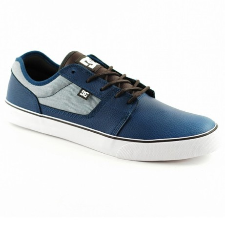 Save £15 on these DC Tonik XE Blue
