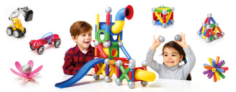 View us online and treat the little one to 2 toys for £15.00!
