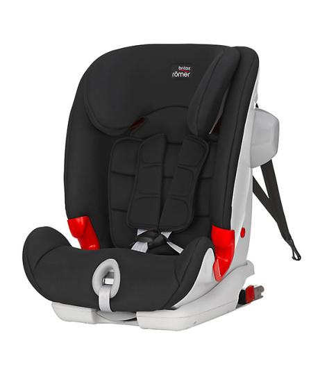 OVER 20% OFF this Britax Römer advansafix iii sict car seat!