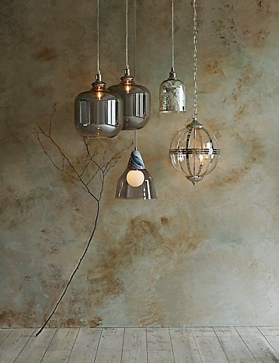 Up to 50% off lighting!